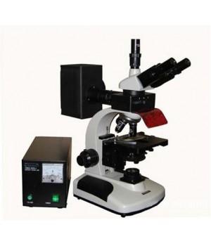 Микроскоп Биомед 6 вар. 3 Люм
