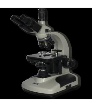 Микроскоп Биомед 6, бинокулярный
