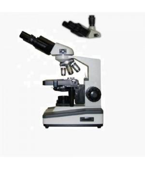 Микроскоп Биомед-4 Т