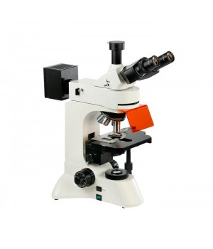 Микроскоп Биомед-5 ПР ЛЮМ LED