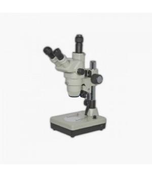 Микроскоп Биомед МС-4 ZOOM (zoom 10х-65х)