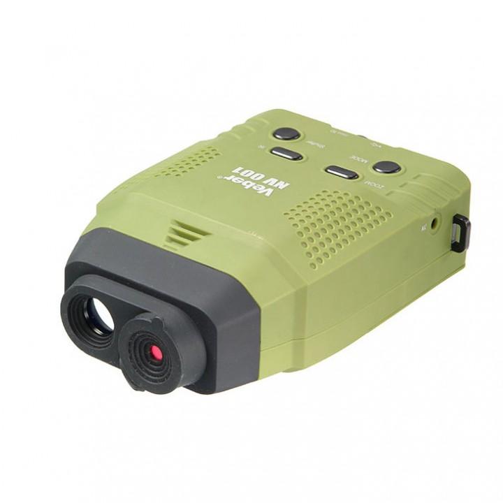 Монокуляр цифровой ночного видения Veber NV 001