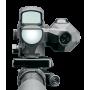Оптическое приспособление Leupold D-EVO 6х20 CMR-W для коллиматорных прицелов Leupold