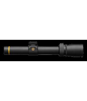 Прицел Leupold VX-3i 1.5-5x20, German #4, 26мм, без подсветки, матовый