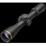 Прицел оптический Leupold VX-6HD 2-12x42 CDS-ZL2, FireDot Duplex с подсветкой, 30мм, датчик горизонта
