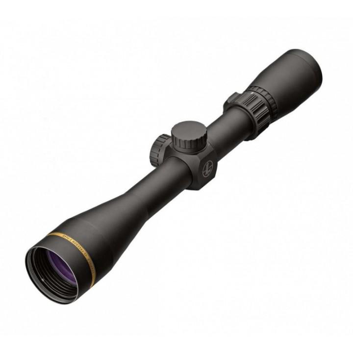 Прицел оптический Leupold VX-Freedom Muzzleloader 3-9x40, Sabot Ballistics, 26мм, без подсветки, матовый