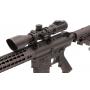 Прицел оптический LEAPERS Accushot T8 Tactical 2-16X44 Mil-dot