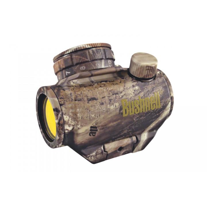Прицел коллиматорный Bushnell TROPHY TRS-25 1х25 camo
