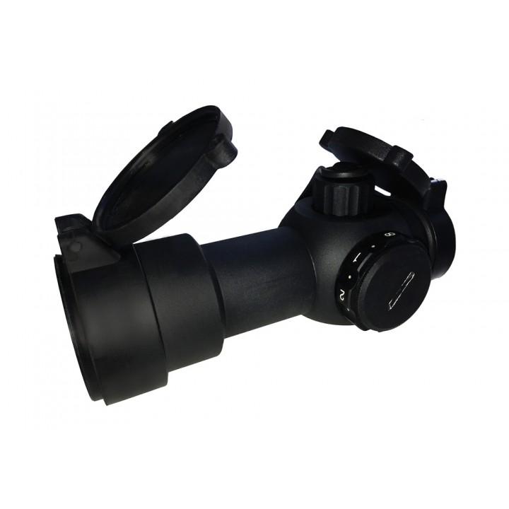 Прицел оптический Bushnell Elite Tactical Red Dot Matte 1x32