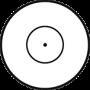Прицел оптический LEAPERS Accushot T8 Tactical 1-8X28 Circle dot
