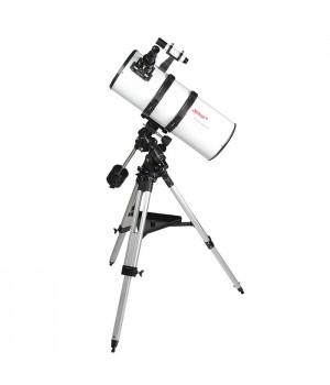 Телескоп Veber PolarStar 800/203 EQ рефлектор
