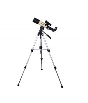 Телескоп компактный MEADE Adventure Scope 60 мм