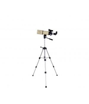 Телескоп компактный MEADE Adventure Scope 80 мм