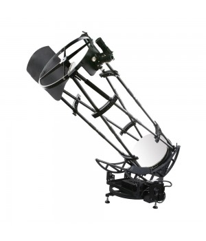 Телескоп Sky-Watcher Dob 20'' (508/2000) Truss Tube SynScan GOTO