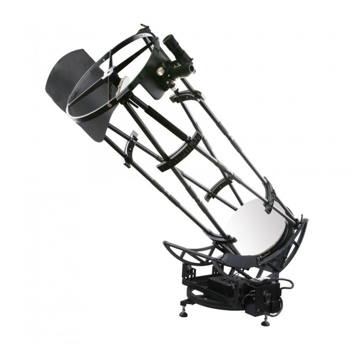 Телескоп Sky-Watcher Dob 20