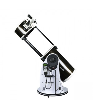 Телескоп Sky-Watcher Dob 12'' Retractable SynScan GOTO