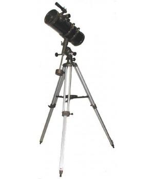 Телескоп Sturman 1400150