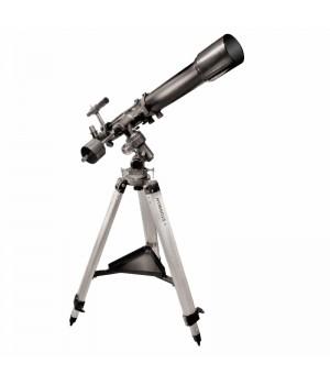 Телескоп Sturman HQ 900/90 EQ3