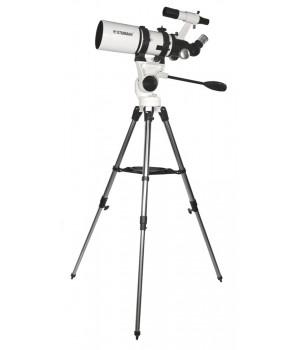 Телескоп Sturman HQ2 400/80 AZ