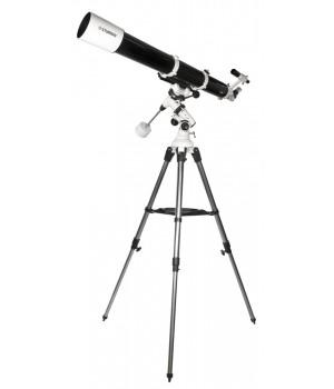 Телескоп Sturman HQ2 1000/90 EQ