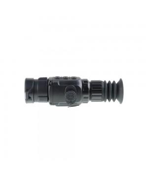 Прицел Veber Night Eagle R35/384HD, тепловизионный