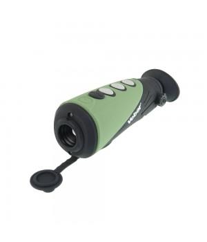 Монокуляр тепловизионный Veber Night Eagle M19/384