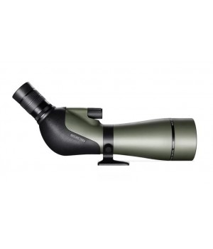 Зрительная труба Hawke Nature Trek 20-60х80