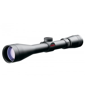 Прицел Redfield Revolution 4-12x40 R:Accu-Range (67115)