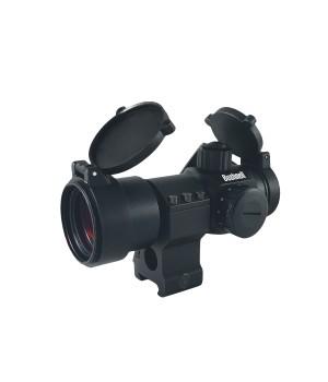 Прицел коллиматорный Bushnell AR OPTICS RED DOT TRS-32 1x32