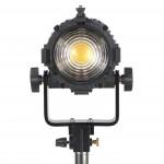 Светодиодный LED