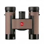 Бинокли Leica Ultravid Colorline