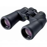 Бинокли Nikon Aculon A211