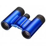 Бинокли Nikon Aculon T01