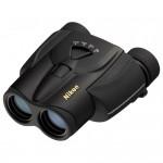 Бинокли Nikon Aculon T11