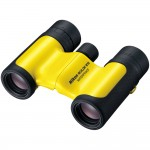 Бинокли Nikon Aculon W10