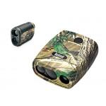 Лазерные дальномеры для охоты