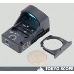 Коллиматоры Tokyo Scope