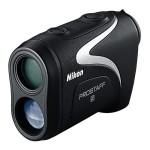 Дальномеры Nikon