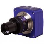 Видеоокуляры (камеры для микроскопов)