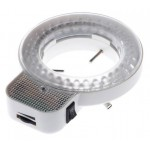 Осветители и световоды для микроскопов