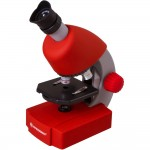 Микроскопы Bresser Junior