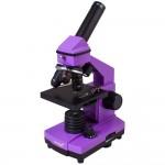 Микроскоп в подарок