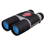 Ночные приборы ATN BinoX