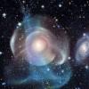 Галактики и туманности
