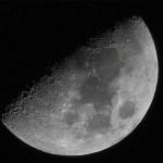 Телескопы для наблюдения за луной