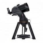 Телескопы Celestron Astro Fi
