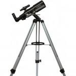 Телескопы Celestron PowerSeeker