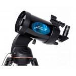 Зеркально-линзовые телескопы (Катадиоптрики)