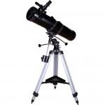 Телескопы Levenhuk Skyline Plus