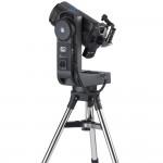 Телескопы Meade LS